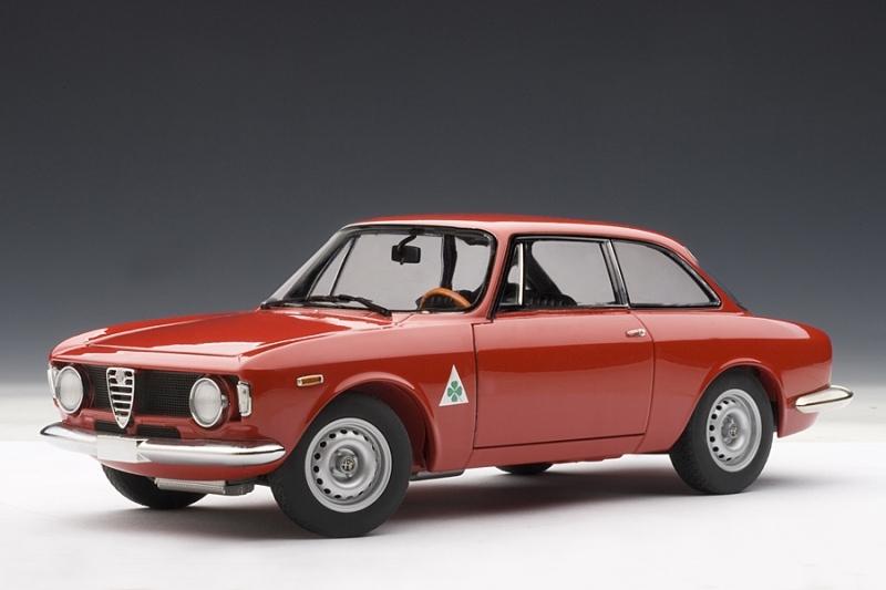 2018 Alfa Romeo Stelvio First Test Italian for Bandwidth