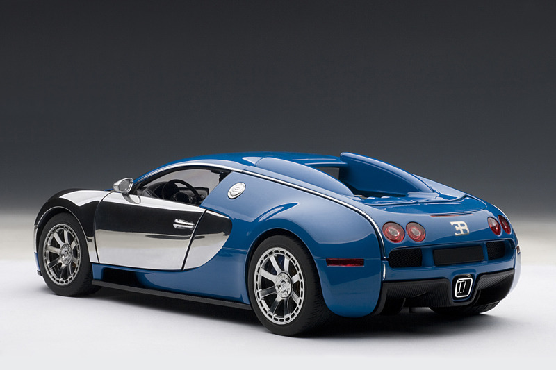 bugatti veyron eb price bugatti eb veyron 16 4 bleu. Black Bedroom Furniture Sets. Home Design Ideas