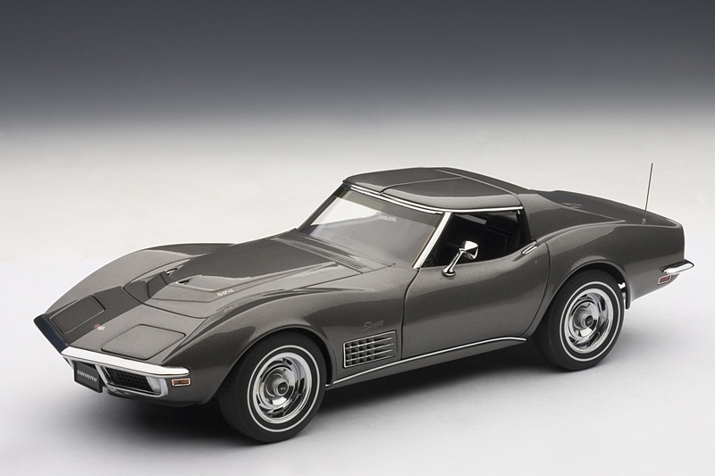 mDiecast.com - Online Store and Diecast Model Encyclopedia