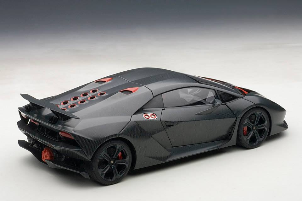 Permalink to Lamborghini Elemento Price