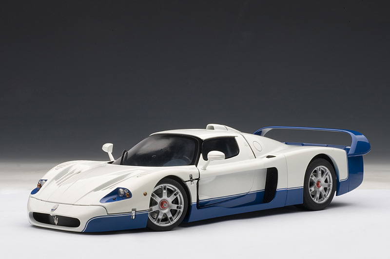 Autoart Maserati Mc12 Pearl White 75801 In 1 18 Scale HD Style Wallpapers Download free beautiful images and photos HD [prarshipsa.tk]