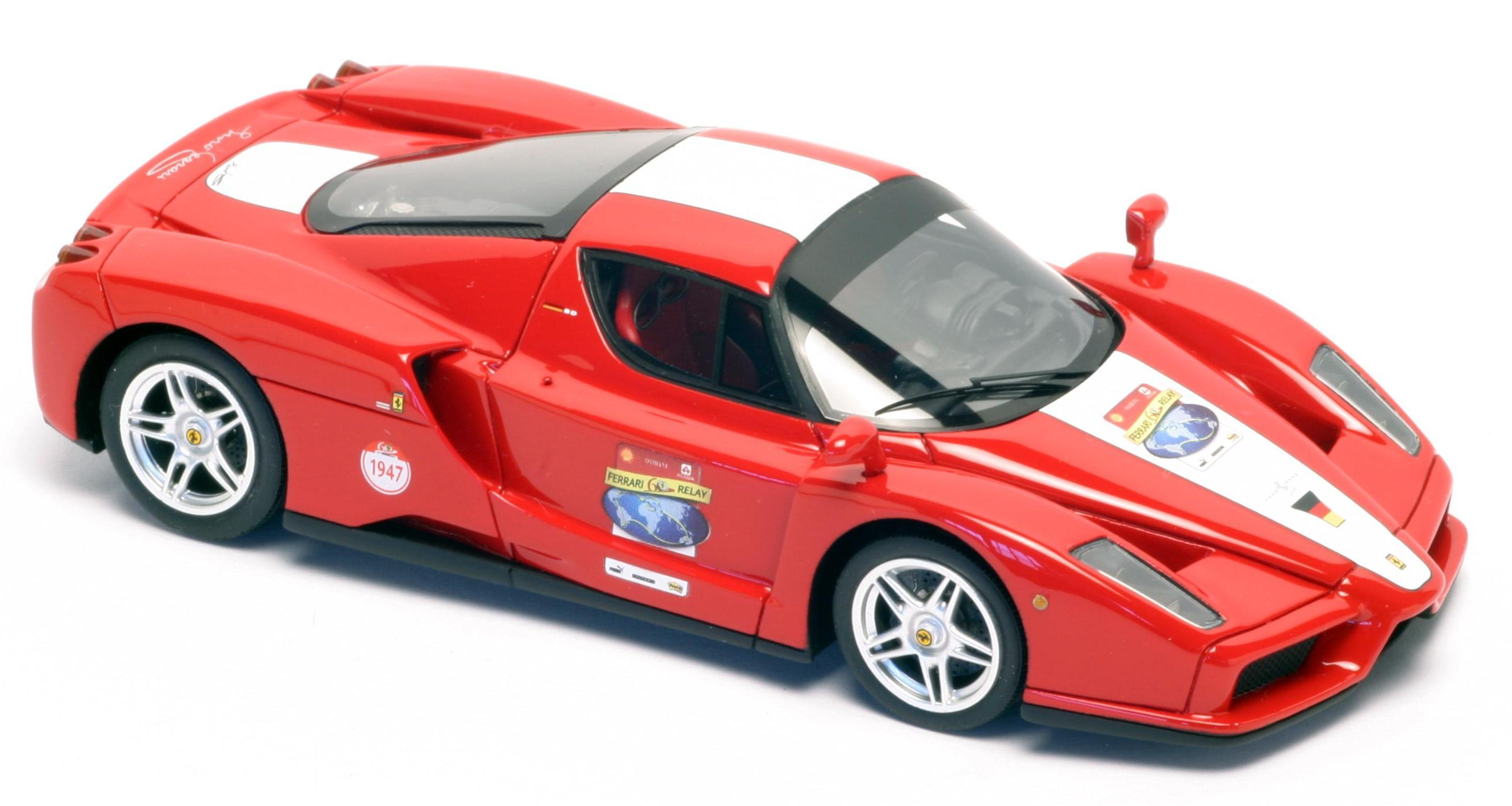 Bbr models 2007 ferrari enzo 60 relay 23 june 2007 bbr150g in 1 bbr models 2007 ferrari enzo 60 relay 23 june 2007 bbr150g in 1 vanachro Image collections