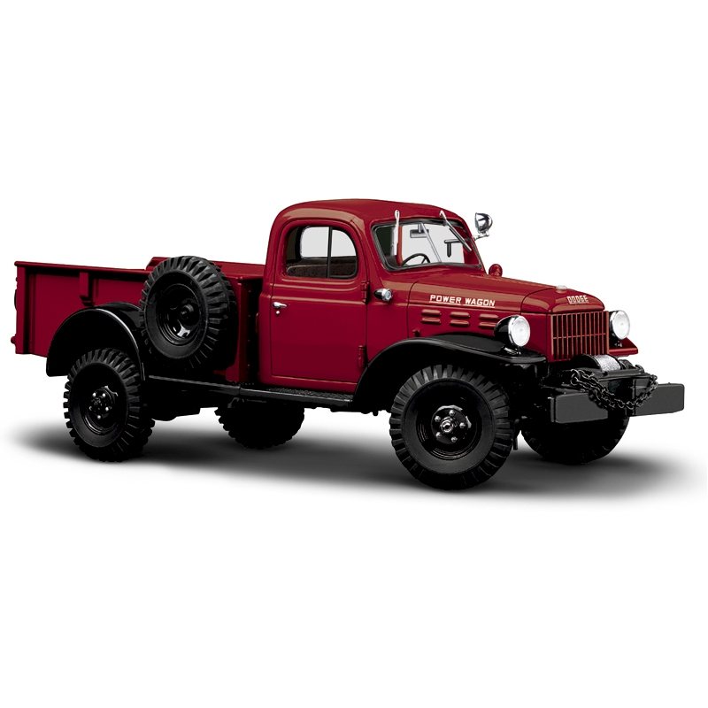 676346 Craigslist Jeep Willys Truck also If You Want Leather And Luxury Maybe This 1947 Dodge Power Wagon Isnt For You also 512003051357109537 in addition 1946 Dodge Power Wagon Dark Red 25649 additionally Sale. on 1946 dodge power wagon