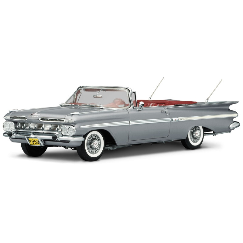 Chevy Impala Blue Pearl furthermore Eb E B Ba F D Fdc B Chevrolet Impala Impalas together with Belairhighwaypatrol moreover Jada Black Chevy Impala Diecast Model Toy Car Det moreover Bvqcbrlcl Sl Ac Ss. on 1959 chevy impala 1 24 scale diecast