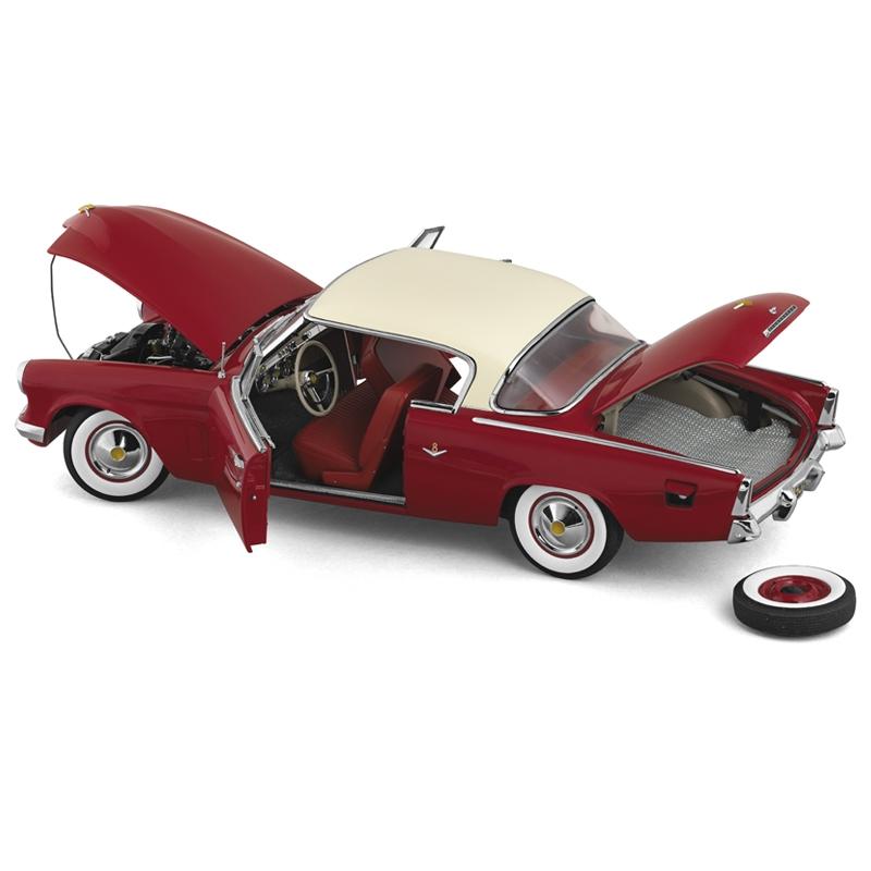 Danbury Mint Diecast Cars Ebay Html Autos Weblog