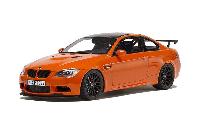 Bmw M Gts also Maxresdefault in addition Attachment likewise  as well Vorsteiner E M Gtrs Widebody. on bmw m3 e92