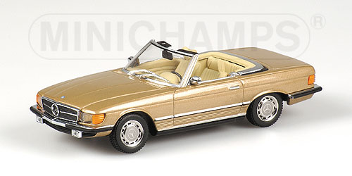 Fiat 500 Cabrio Und Kombi 4909 moreover Pictures additionally Bmw X6 Convertible Rendering further 13257 as well Cabrio 01. on mini cabriolet