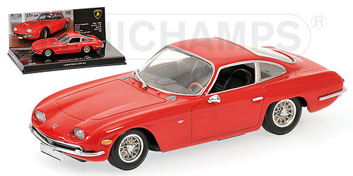 http://www.mdiecast.com/mpictures/minichamps/436103200_1.jpg