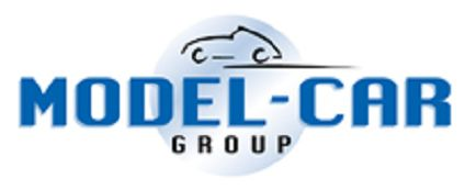 Model-Car Group Logo