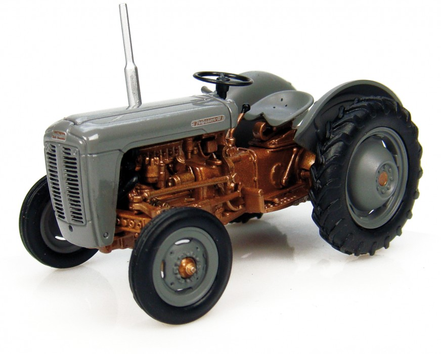hobbies model shop with 1956 Massey Ferguson Fe35 27397 on Bowling Strike Image 4353903 additionally ShowPicture besides 32 additionally Mister Germany 2017 in addition Kristin.
