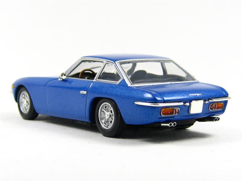 https://www.mdiecast.com/pictures/_users/1024_Gennadiy/10663_Lamborghini%20(42).jpg