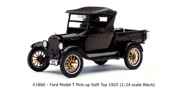 1925 ford model t. Sun Star: 1925 Ford Model T